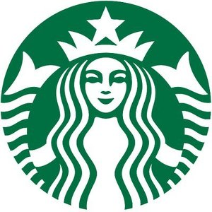Team Page: Starbucks